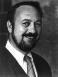 John Lanzetta